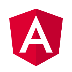 Development in the Angular.JS framework, including Angular 2 and Angular 4