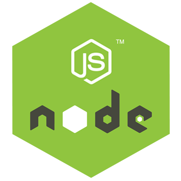 Skilled Node.JS engineering and rapid API development using Express