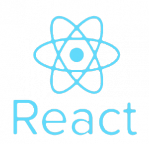 React.js expertise, including ECMAScript 6+ development, with Redux, Flux and Thunk